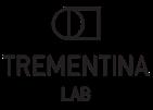 TERMENTINALAB_logo web copia